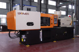 800ton Servo Energy Saving Plastic Injection Molding Machine
