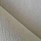 China Supplier New Product 100% Hemp Twill Fabric (QF13-0103)