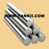 Mone 400/ Nickel Alloy Bar-ASTM B127