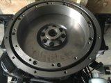 Hot Sale Wheel Loader Spare Parts