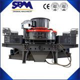 2017 Professional VSI Series Sand Making Machine Price