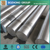 Nimonic 75 Alloy Steel Round Bar N06075 2.4951 2.4630