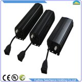High Technology Electronic Ballast