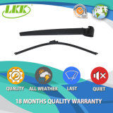 High Quality Rear Wiper Arm for VW T5