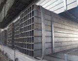 Best Price Youfa Brand S355 Grade Rectangular Steel Pipe