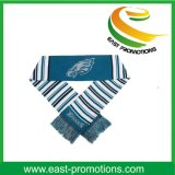 Football Soccer Scarf Neckerchief for Souvenirs Sport