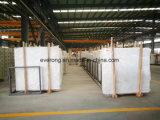Chinese White Marble for Slab Floor Tile Countertop&Vanity Top