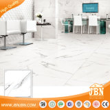 Carrara Blanco, White Matte Porcelain Floor and Wall Tiles (JR6549D)