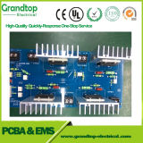Fr4 PCBA Controller Electronic Circuit Board Assembly in China