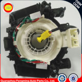 Spiral Cable Assy 25567-Eb301 for Nissan Navara D40