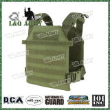 Armor system Safety Products Military Plate Carrier