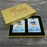 Custom Promotion Cards Bridge Playing Cards