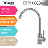 Stainless Steel Water Filter Faucet