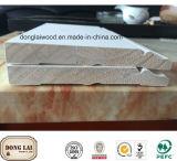 Most Popular Waterproof Radiata Pine Skirting Board