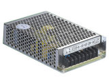 60W Quad Output Switching Power Supply