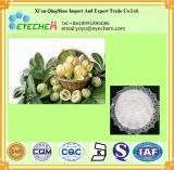 Garcinia Cambogia Extract 50 % 60% 70% Hca