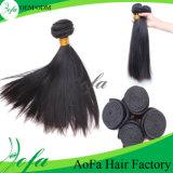 Cheap Price Real Virgin Hair Remy Human Hair Extension