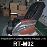 Malaysian Ringgit Bill Acceptor for Massage Chair Rt-M02