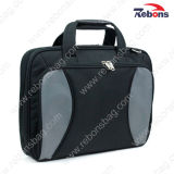 Male Durabel Travel Office Business Briefcase Laptop Brief Bags