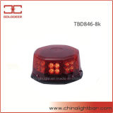 LED Warning Strobe Light Beacon (TBD846-8k)