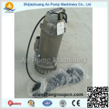 House Use 220V Low Power Submersible Hand Water Pump
