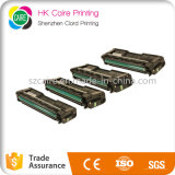 Factory Sales Aficio SP SPC231N/C231SF/C232DN/C232SF/C242DN/C242SF/C310/C311N/C312DN/C320DN Toner Cartridge for Ricoh