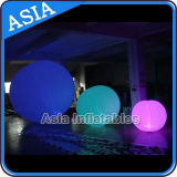 Inflatable Decoration, Deocoration Balloon (Inflatable Decoration Ball)