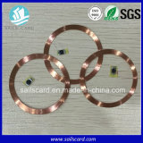 Best Price RFID Card Copper Induction Coil for Sale