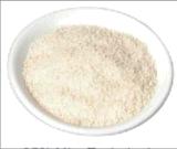 Zeatin (trans-Zeatin) 99% Plant Growth Regulator