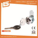 High Quality Door Cam Lock (DZ004)