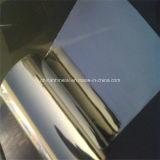 Best Price for Gr5 Titanium Foil in Baoji City