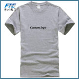 Custom High Quality Shirts Man T-Shirt Short Sleeve Shirts