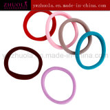 Elastic Hair Accessories for Girls (ZL-442)