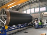 HDPE Spiral Tanks Production Line