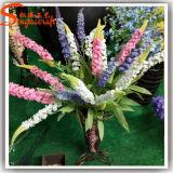 Wedding Decoration Artificial Plastic Silk Flower