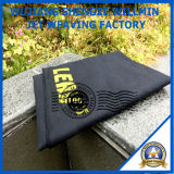 Microfiber Fitness Towel for Camping
