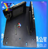 Samsung Sm IC Tray with High Quality