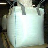 Black Loops Bulk Bag Fo Packing Kaolinite