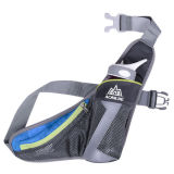 Water Fanny Bottle Carrier Water Belt Bag Pack for Running (BF151092-1)