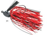 New design Rb26 Jig Lure Fishing Lure Fishing Tackle