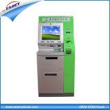 Multi-Function Self Service Kiosk/Self Payment Kiosk/Bank Payment Kiosk