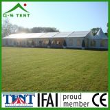 Garden Aluminum Frame Marquee Tent House Sale (GSL) 20m