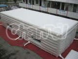 Cube Tent Inflatable Maquee Party Event Tent (CHT113)