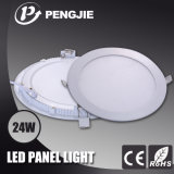 Super Bright LED Panel Light with CE RoHS (PJ4034)