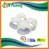 Factory Manufactured No Bubble Crystal Super Clear OPP Packing Tape