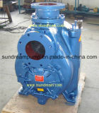 Self Priming Sewage Pump (SW-2 to SW-12)
