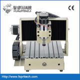 Mini CNC Engraving Machine for Woodworking Processing