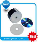 16X 4.7GB 120mins Virgin Material Printable DVD