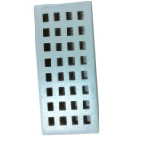 Precision Sheet Metal for Plate (LFCR0033)