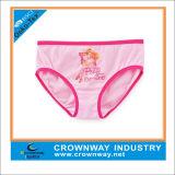 100% Cotton Sexy Young Girls Preteen Underwear